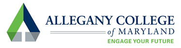Allegany College of Maryland 2016 Logo